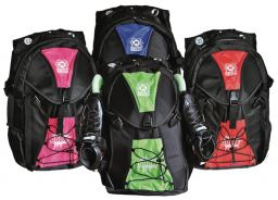 picture_backpack_atomskates_green_pink_blue_red