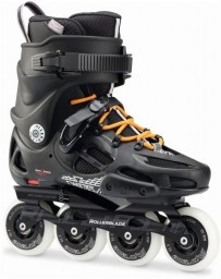 rollerblade_07739700 956.UNICA.1_800x600