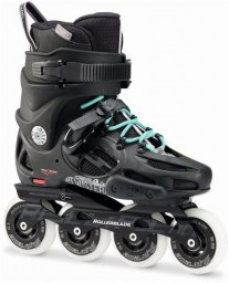rollerblade_07739800 821.UNICA.1_800x600