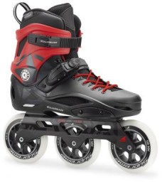 rollerblade_07848800 741.UNICA.1_342x400